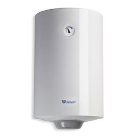 Vertikalus vandens šildytuvas Regent REG 50 V EU2 3201319, 50L