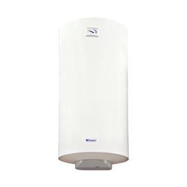 Kombinuotas vertikalus vandens šildytuvas regent 80L TS2K EU2 kairinis