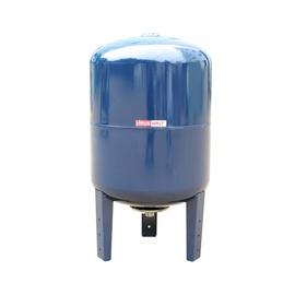 Vertikalioji hidroforo talpa Haushalt 50 L; TVL-50