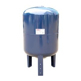 Vertikalioji hidroforo talpa Haushalt TVL-100 L