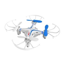ŽAISLINIS DRONAS (BRQ 110)