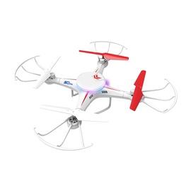 ŽAISLINIS DRONAS (BRQ 230)