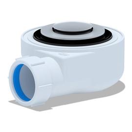 Sifonas dušo padėklui E450CLSEU 1 1/2x50 (ANIPLAST)