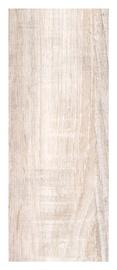 Glazūruotos akmens masės plytelės Countrywood Crema