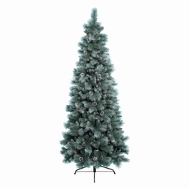 Jõulupuu hele, 150 cm