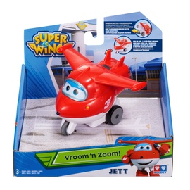ŽAISLINIS LĖKTUVĖLIS SUPERSWINGS EU 710110 (SUPERWINGS)