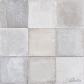 Põrandaplaat Soft, 60 x 60