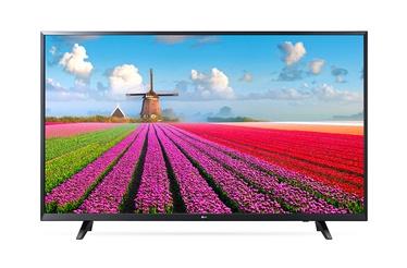 Televizors LG 43UJ620V
