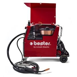 Suvirinimo aparatas Bester, MAG Power 1700 s MIG Compact
