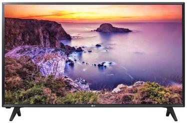Televizors LG 43LJ500V