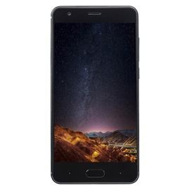 MOBILUS TELEFONAS DOOGEE X20 BLACK