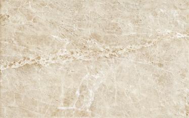 Keraminės sienų plytelės Piedra, smėlio spalvos