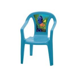 Laste plasttool Nemo, 36x40x52 cm, sinine