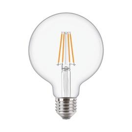 Lemputė Standart LED FIL G93 7W E27 WW CL ND 806LM
