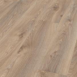 Laminuotos medienos plaušų grindys Kronotex, D3669, LIK