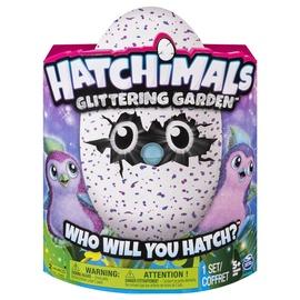 Interaktyvus žaislas Pingvinukas Hatchimal
