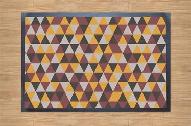 """Durų kilimėlis """"Welcome 30"""" (Likutinis); 40 x 60 cm"""