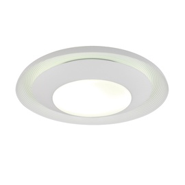 PLAFONS CANICOSA 96691 21.5W LED