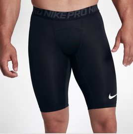 Vyriški kompresiniai šortai Nike Pro NP, dydis L