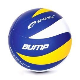 Tinklinio kamuolys Spokey Bump II
