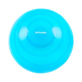 Gimnastikos kamuolys Spokey Fitball Mod,  Ø55 cm