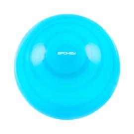 Gimnastikos kamuolys Spokey Fitball Mod,  Ø75 cm