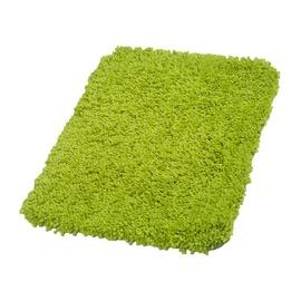 Vonios kilimėlis Ridder Softy, 50x75cm, žalias