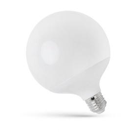 LED lempa Spectrum G120 18W E27 830 FR 1750LM 17KH