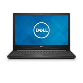 """Nešiojamas kompiuteris Dell Inspiron 15 3567 15.6"""" I5"""