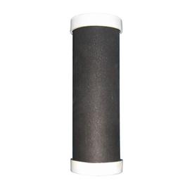 Antibakterinė kasetė AMG SRL CAB Pure water 0.3MKM