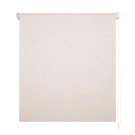 Rulookardin Nat Concept PAP7, 180x170 cm, heleroosa