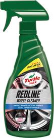 Puhastusvahend velgedele Redline, 500 ml