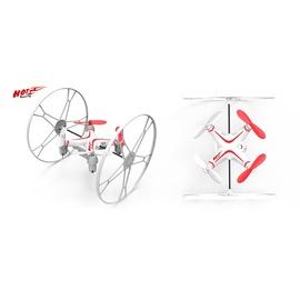 ŽAISLINIS DRONAS; 9 cm; D5
