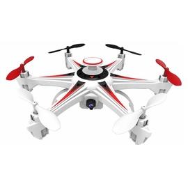 Dronas su kamera D18, 14,3 cm