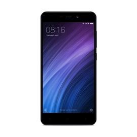 MOBILUS TELEFONAS XIAOMI REDMI 4A 32GB GREY