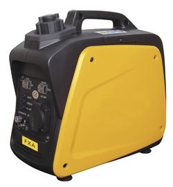 GENERAATOR FXA 950 I