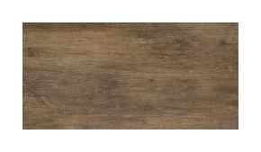 Akmens masės plytelės Decorwood, rudos