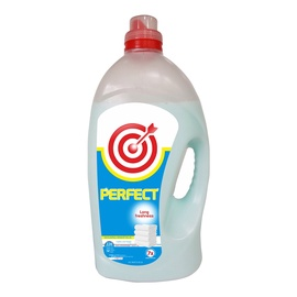 MINKŠTIKLIS SKALBINIŲ PERFECT 5.5L (PROFLINE)