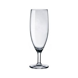 Taurės šampanui ECO Bormioli Rocco, 6 vnt