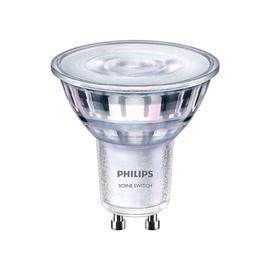 LED LEMPUTĖ PAR16 5-3.5-1.5W GU10 36 350LM (PHILIPS)