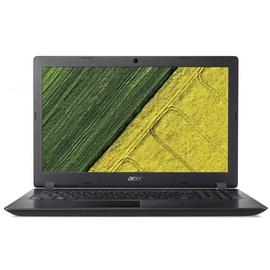 Nešiojamas kompiuteris Acer Aspire 3 A315-31 | NX.GNTEL.015