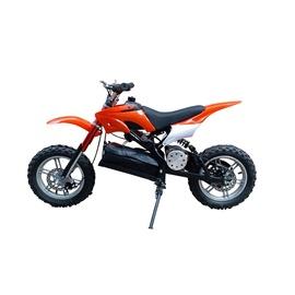 Elektrinis dviratis motoroleris BSDBE-2 800W