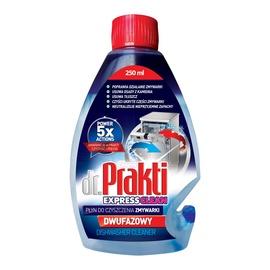 VALIKLIS INDAPLOV DR.PRAKTI 250ml