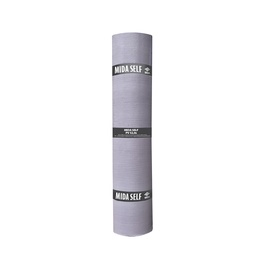 Danga bituminė MIDA SELF PV s2.0s 15M2(20)