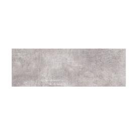 FL.SIEN.SNOWDROPS PEL.20X60(1.08)