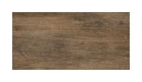 FL.GRES DECORWOOD BROWN 29.7X59.8(1.6)