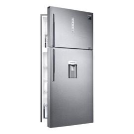 Ledusskapis Samsung RT58K7105SL/EO