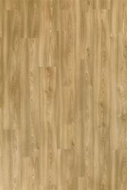 Põrandakate LVT 40 Jersey 236L 1,326 x 0,2
