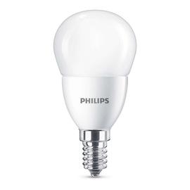 0b35d7538f3 Soodsad LED lambid Tooted Kauplus Krauta.ee