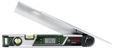 Bosch Pam 220 digitaalne nurgamõõtja
